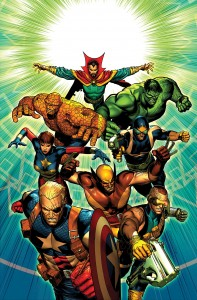 AGEULTRON2013007_Peterson cov