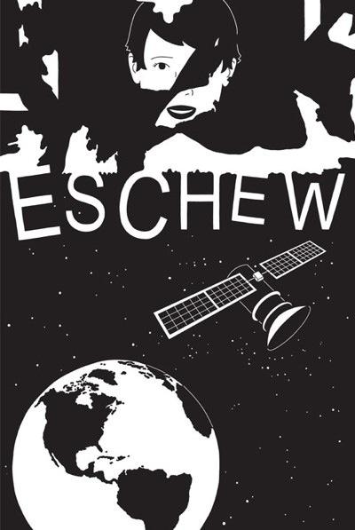 Eschew-#3.jpg