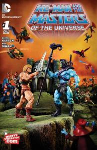 He-Man-the-MOTU-1_Print_Cover1