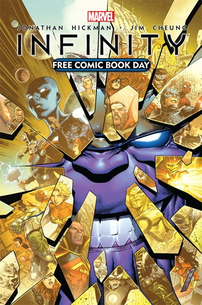 Infinity_FreeComicBookDay_Cover.jpg