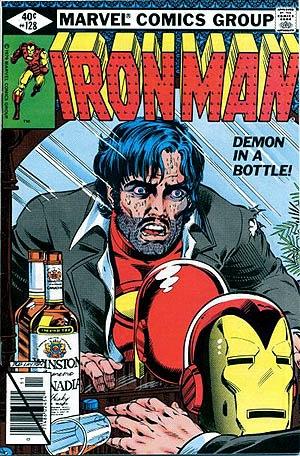 Iron_Man_128.jpg