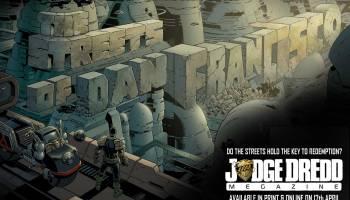 Streets-of-Dan-Francisco