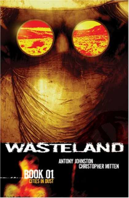 Wasteland-Vol-1