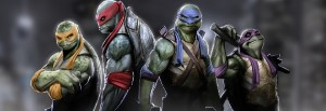 teenage_mutant_ninja_turtles_by_nebezial