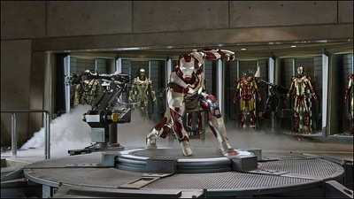 7 unanswered questions about Iron Man 3 (spoilers) - The Beat