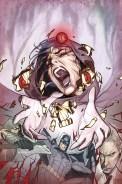 Trinity of Sin Pandora #3