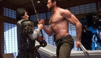 The-Wolverine-shirtless-hugh-jackman