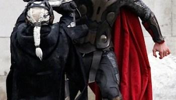 Thor-The-Dark-World-On-The-Set-chris-hemsworth-32935842-1073-1500.jpg