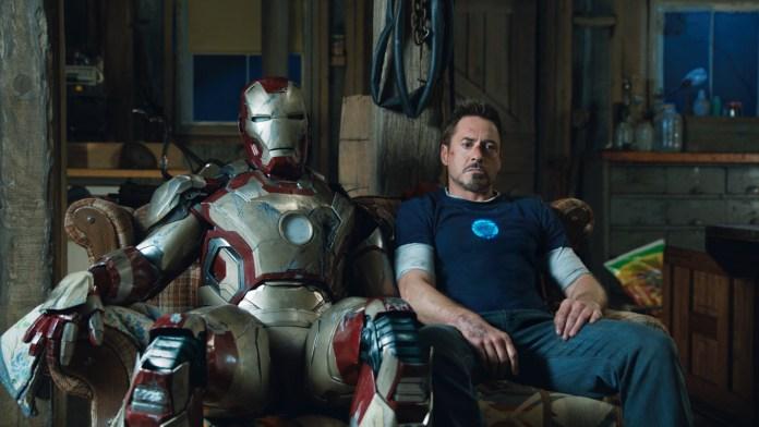 iron-man-3-tony-stark-robert-downey-jr