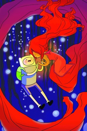Adventure Time Original Graphic Novel.jpg