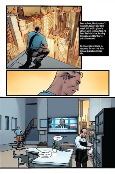 AvengersEndlessWartime_Preview2.jpg