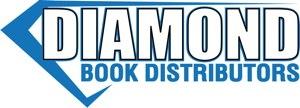 DiamondBooks.jpg