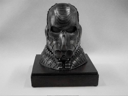 Zod Mask 1.jpg