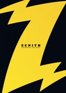 Zenith Reprint