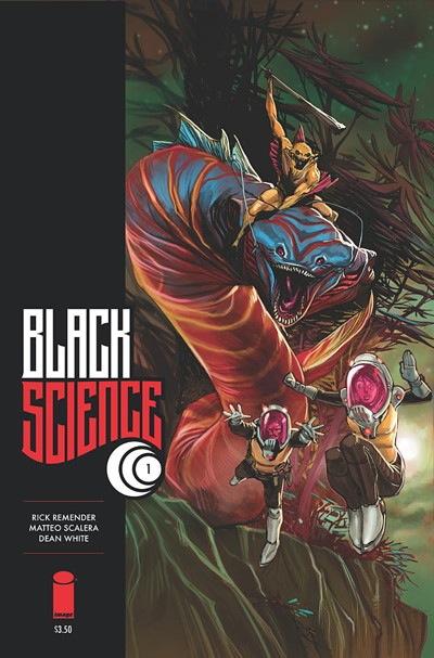 BlackScience-01-Cover-B-Dressed-a7939.jpg