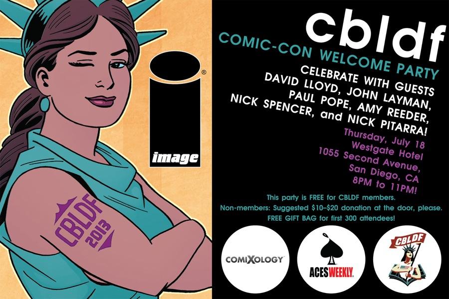 CBLDF_PartyPostcardSDCC13-web.jpg