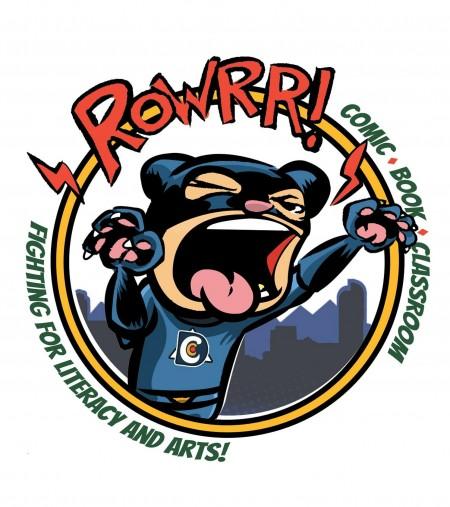 Comic-Book-Classroom-logo