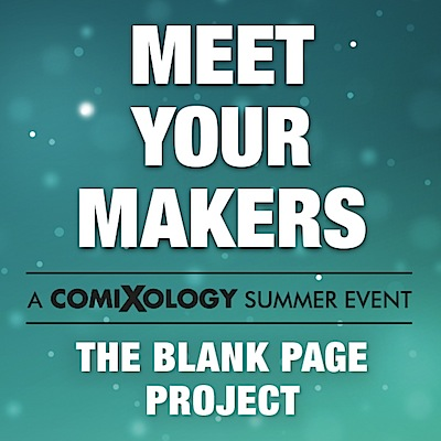 MeetYourMakers_BlankPageProject.jpg