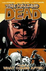 The Walking Dead Volume 18.jpg
