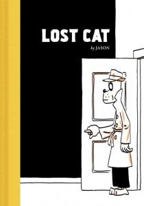 bookcover_loscat