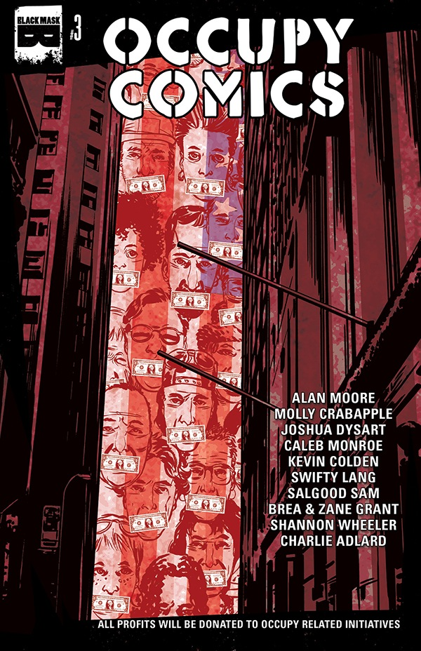 OccupyComics-CharlieAdlard_issue3cover600px.jpg
