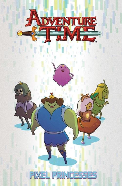 AdventureTime_OGNCVR_V2_copy.jpg