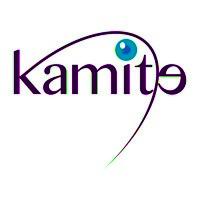 KMT_LOGO.jpg