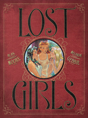 lostgirls_cover
