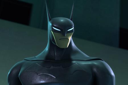Beware-the-Batman-Cartoon-Network1.png