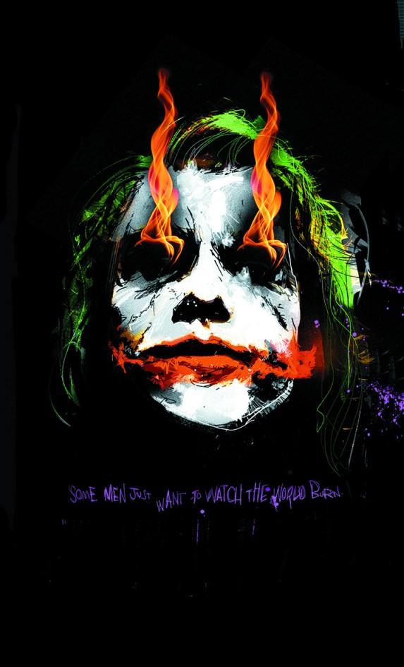 DARK_KNIGHT_TRILOGY_MOND_ARTCARDS_joker