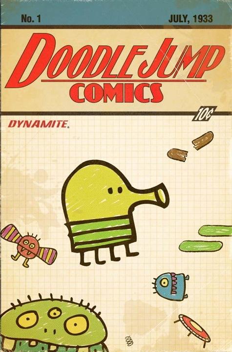 DoodleJumpPromoRevisedLogo.jpg