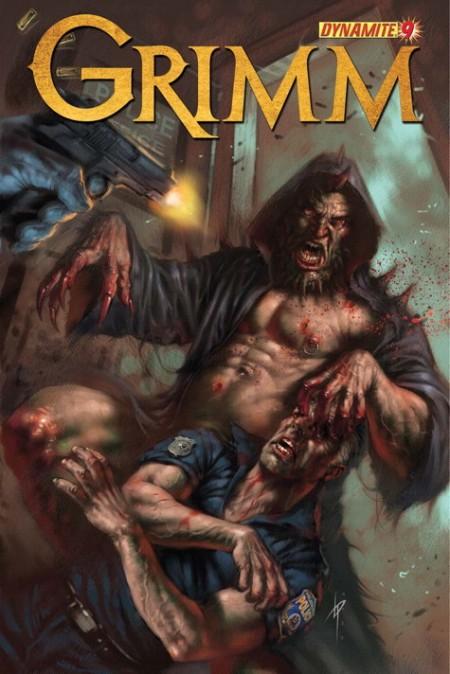 Grimm09-Cov-Parrillo