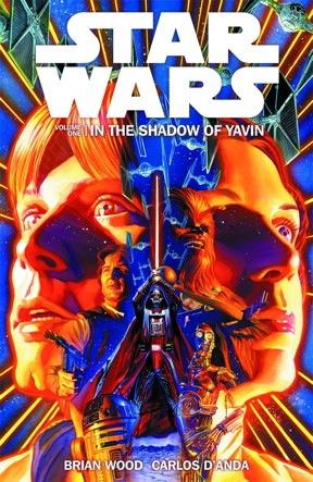 Star Wars Volume 1.jpg