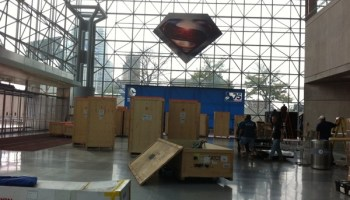 dcbooth