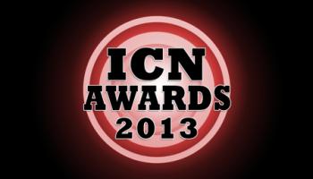 icnawards (1).png