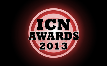 icnawards (1).png