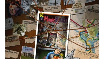Magicbullet7 cover  1