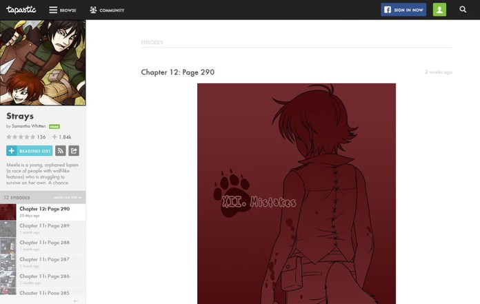 screenshot_strays_1_top