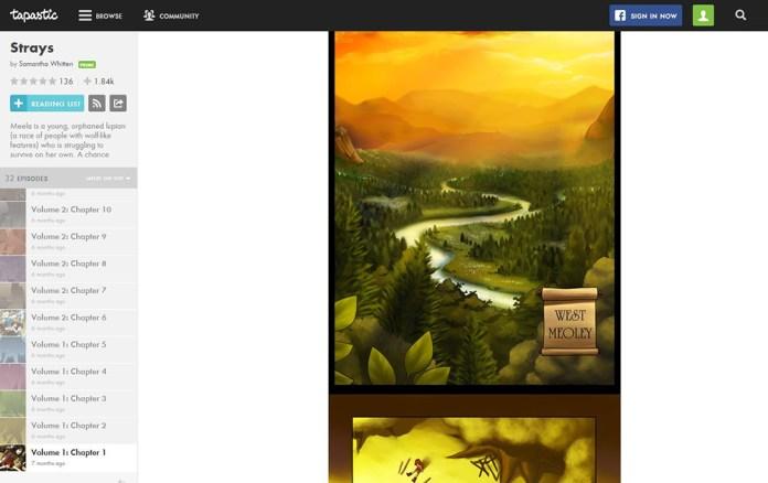 screenshot_strays_2_scroll_reading