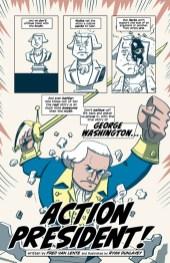 actionprez01_003