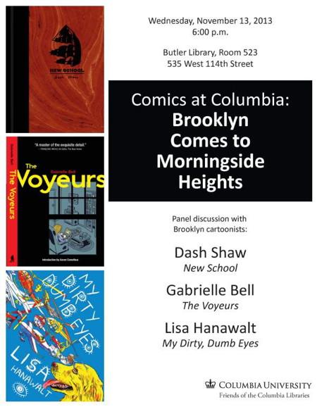Brooklynmorningside2