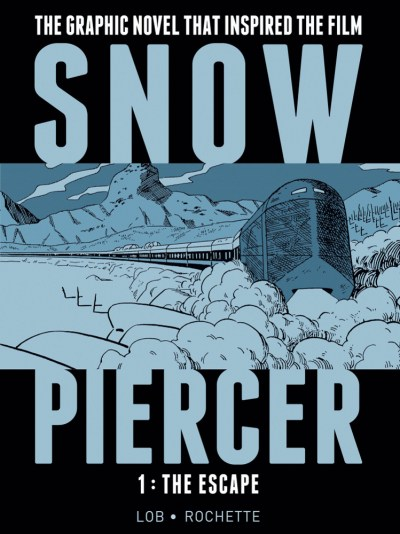 snowpiercer_1