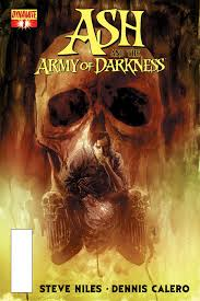 ArmyofDarkness Ash