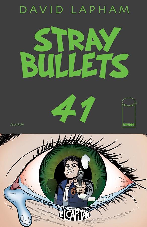 StrayBullets_41_CVR.jpg