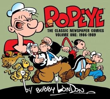 Popeye_London_1_DBD-350x316.jpg