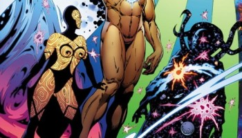 Thanos_the_Infinity_Revealation_Preview_1.jpg