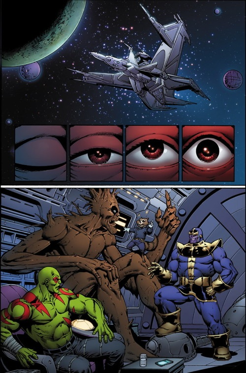 Thanos_the_Infinity_Revealation_Preview_2.jpg