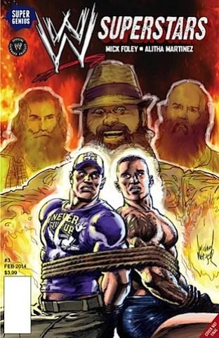 WWE03_COVNF.jpg