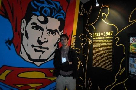 af-superman.jpg