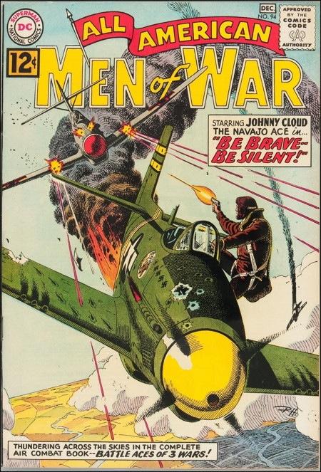 all-american-men-of-war-94-russ-heath.jpg